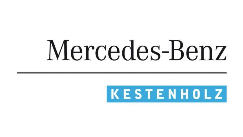 Kestenholz GmbH